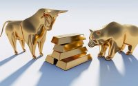 investment in gold bonds