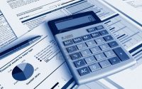 How A Financial Advisor Can Help You In Achieving Your Goals?