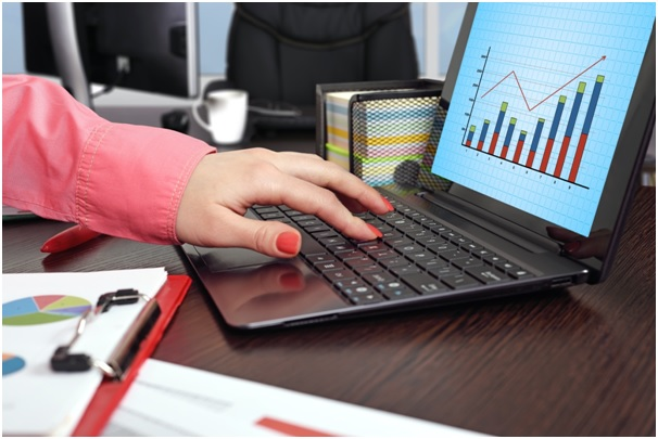 Personalized Portfolio Advisory Service