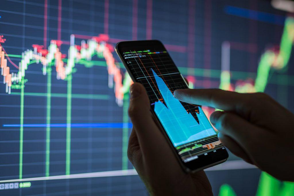 equity advisory services