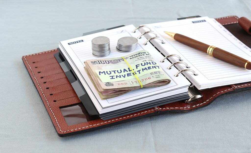 best Mutual Funds to Buy