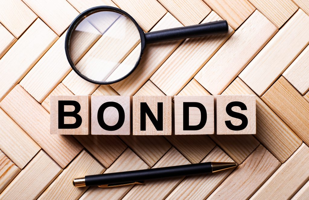 investment in gold bonds India