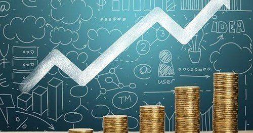 portfolio advisory services in India