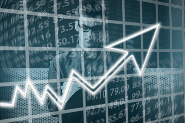 stock advisory services