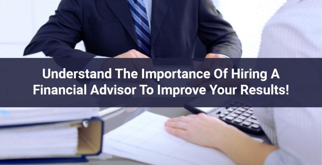 portfolio advisory services India