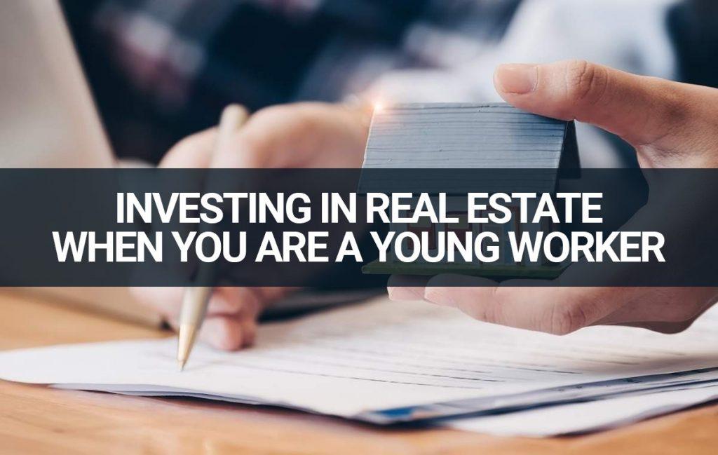 estate planning financial advisors