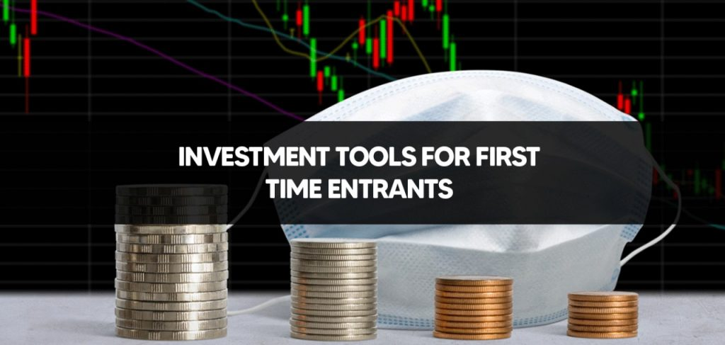best investment services companies