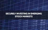 asset allocation investment strategy