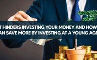 investment consulting services in Delhi