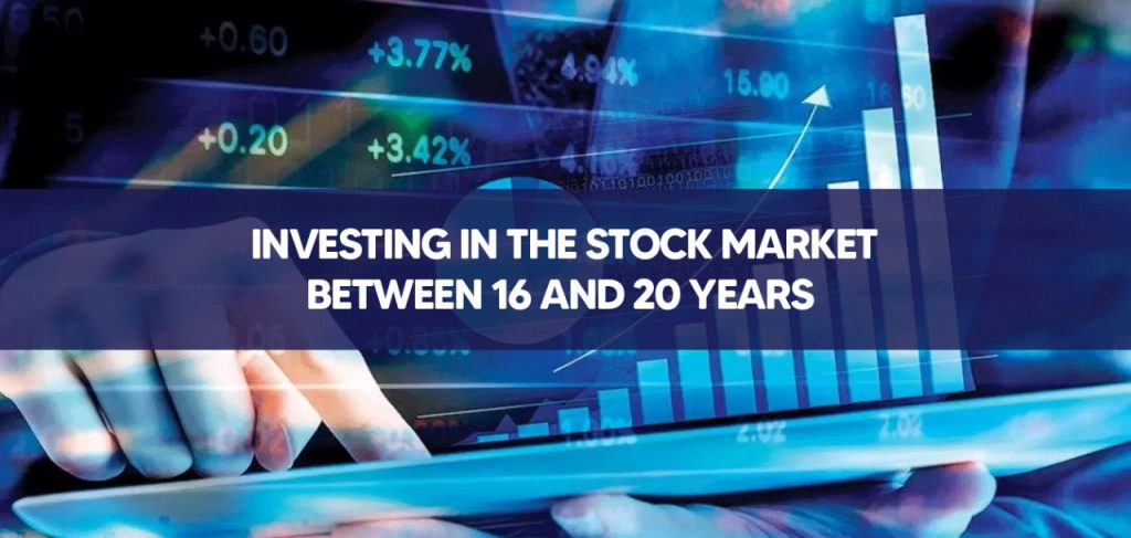 best stock tips advisory company in India