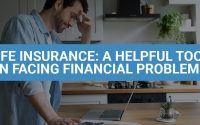 Life-Insurance-A-Helpful-Tool-In-Facing-Financial-Problems
