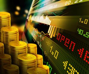 currency-pic.jpg