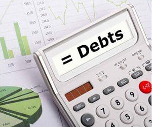debt-management-loan