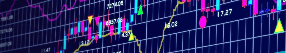 equities-banner