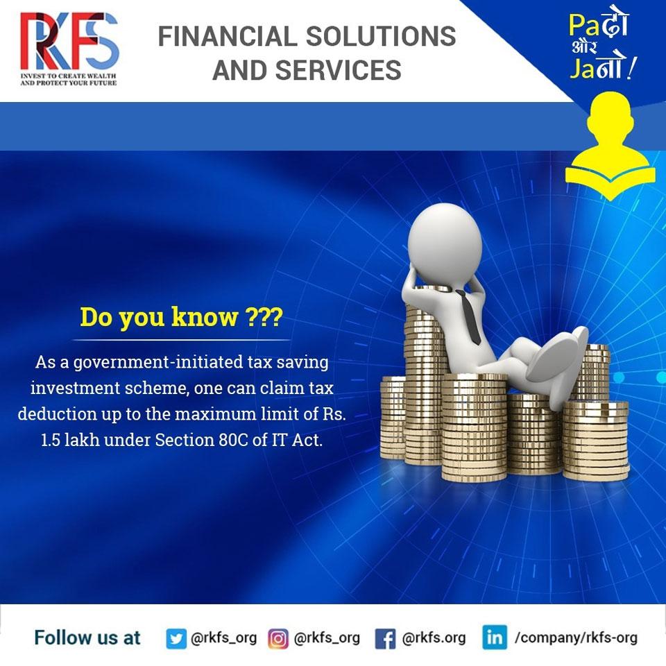 financial-solutios1