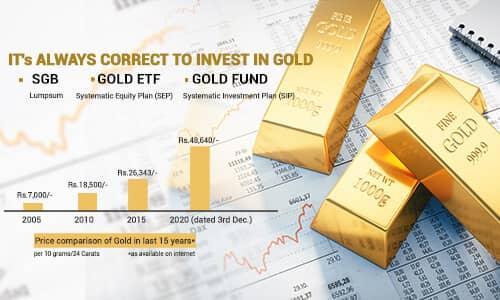 gold-slider