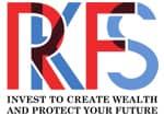 RKFS-logo