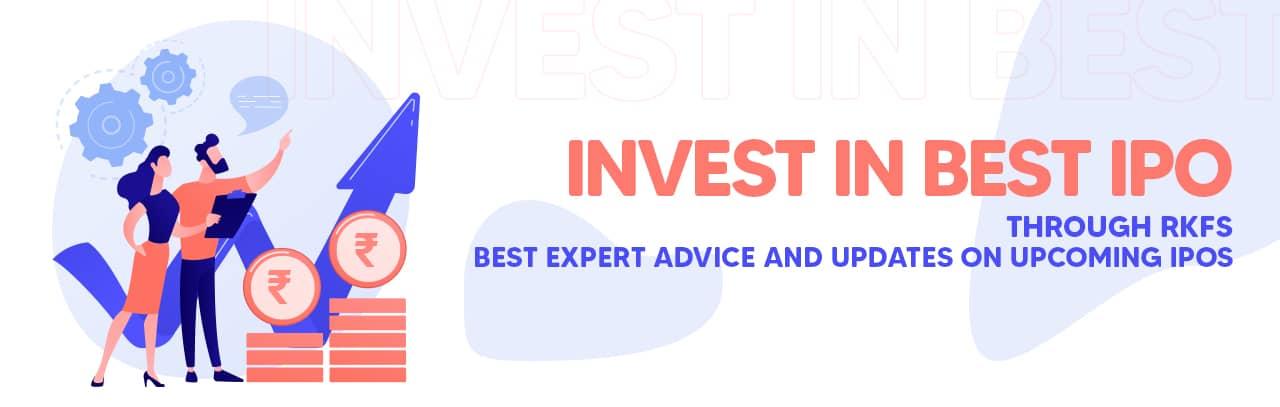 invest-in-best-ipo-slider